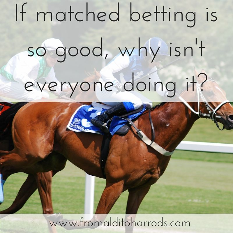 Sports Betting Websites Matched betting, Betting, Sports