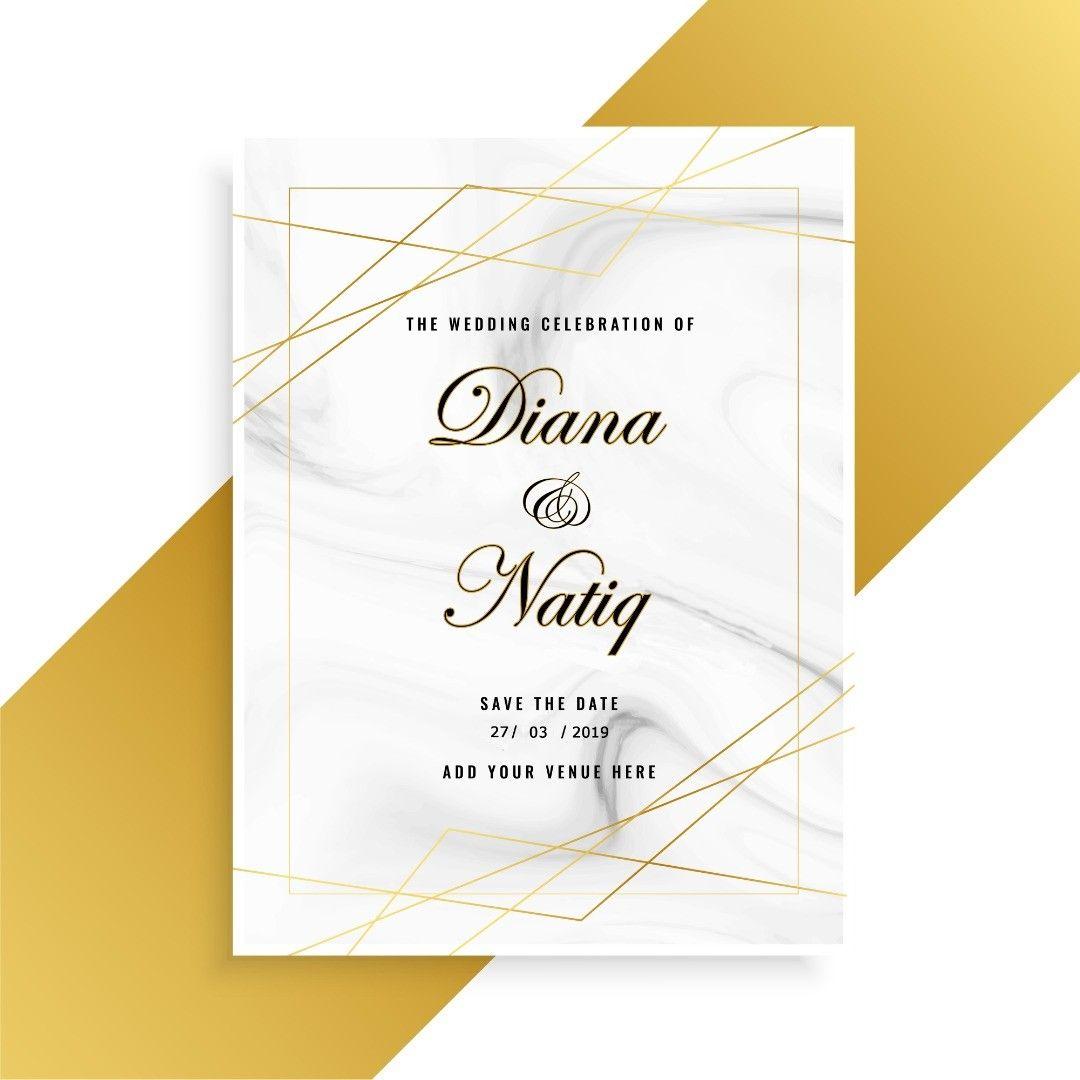 #weddingcards #celebration #mywork  #savethedate