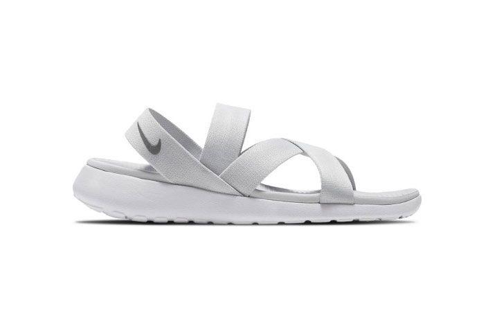 Shoes, Nike shoes women, Nike roshe