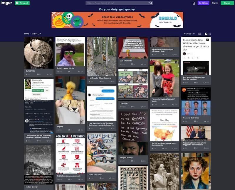 18 Best Sites Like Reddit Alternatives Of Reddit Blog Tools Alternative Best Sites