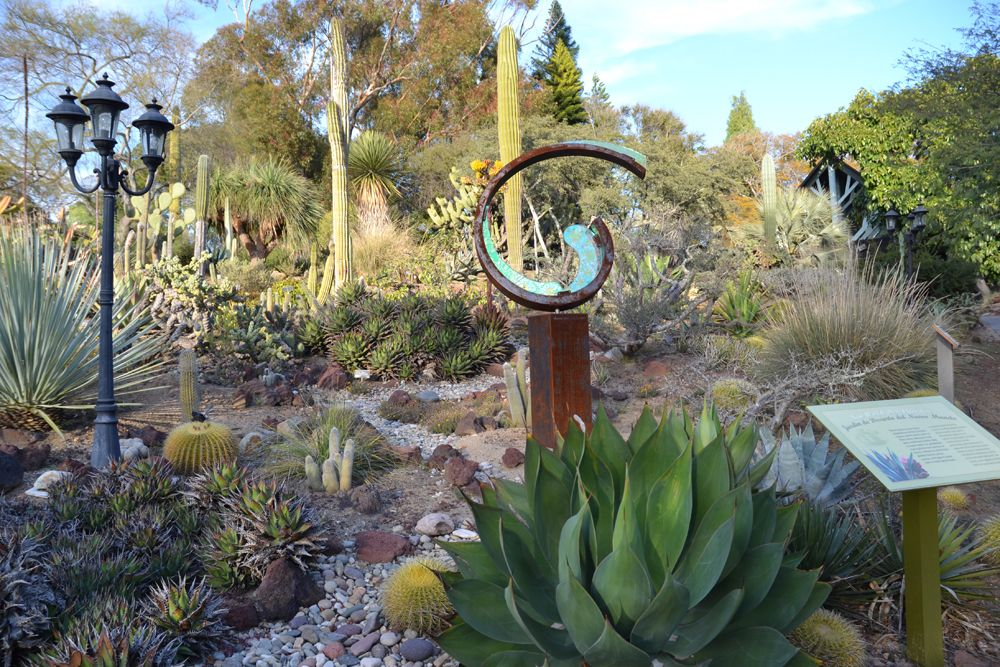 bb5042ad6080dbd3a2137a965f4bbd91 - San Diego Botanical Gardens Free Tuesday