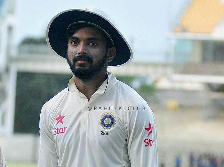 Pin By Vishal Bedse On KL Rahul