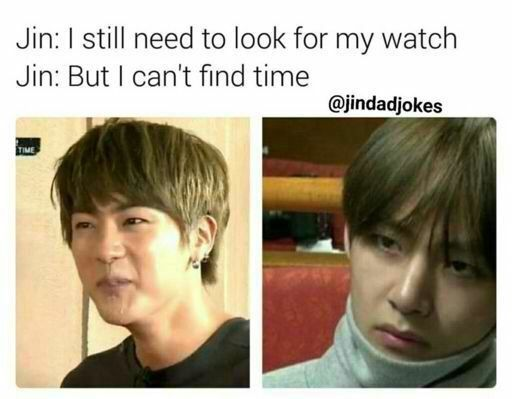 Funny Memes For Dads : Pin by taetae on witze pinterest jokes bts and dad jokes