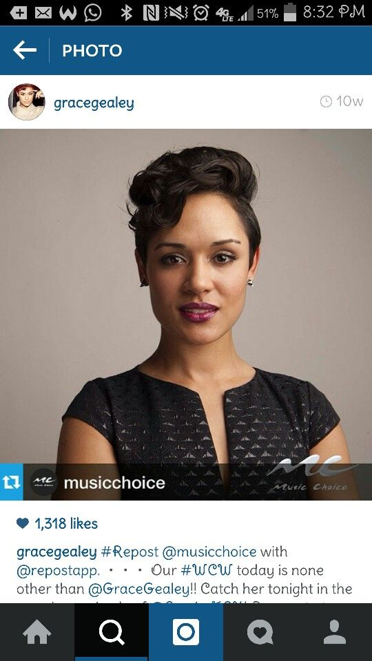 @gracegealey