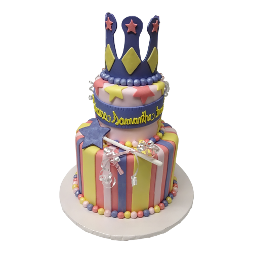 Awesome Order Birthday Cake Online Delivery Nyc Available Order Birthday Cards Printable Benkemecafe Filternl