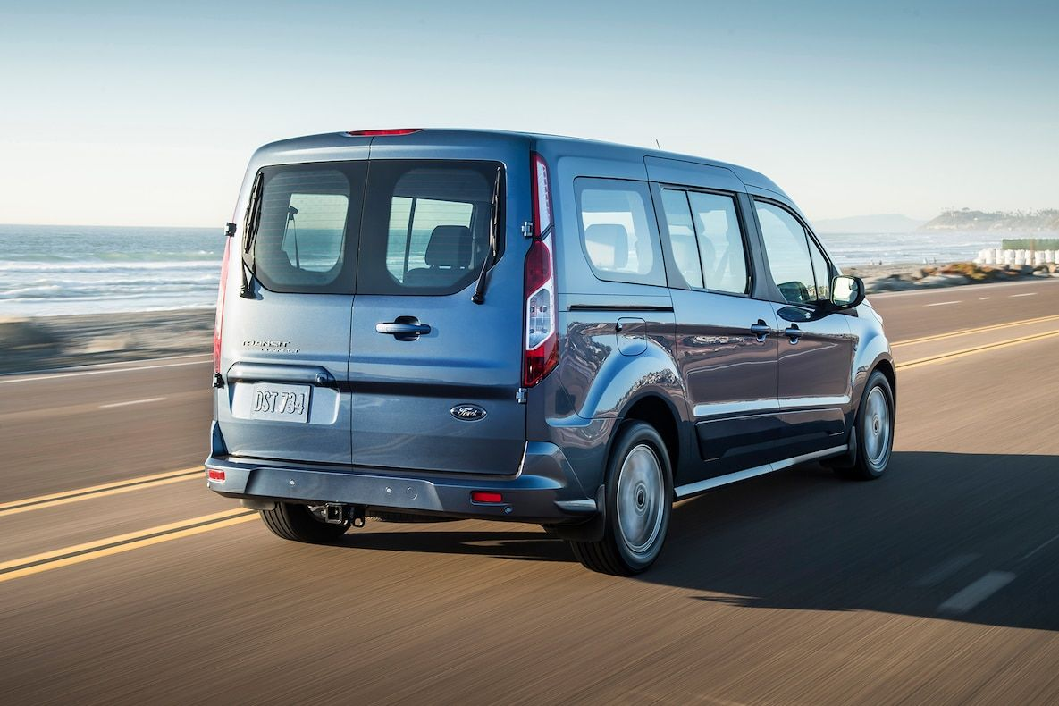 Ford Transit Google Search Ford Transit Ford 2019 Ford