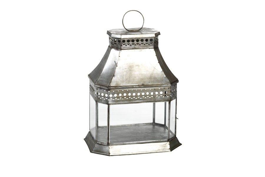 Dehli lantern