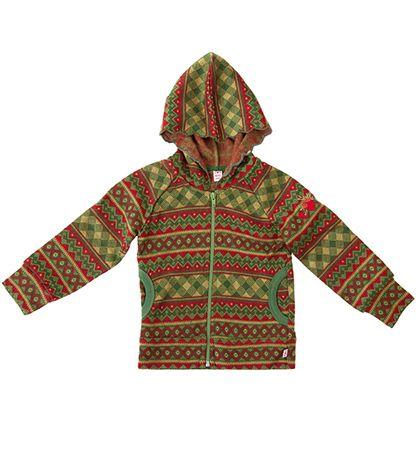 Blutsgeschwister - sweater