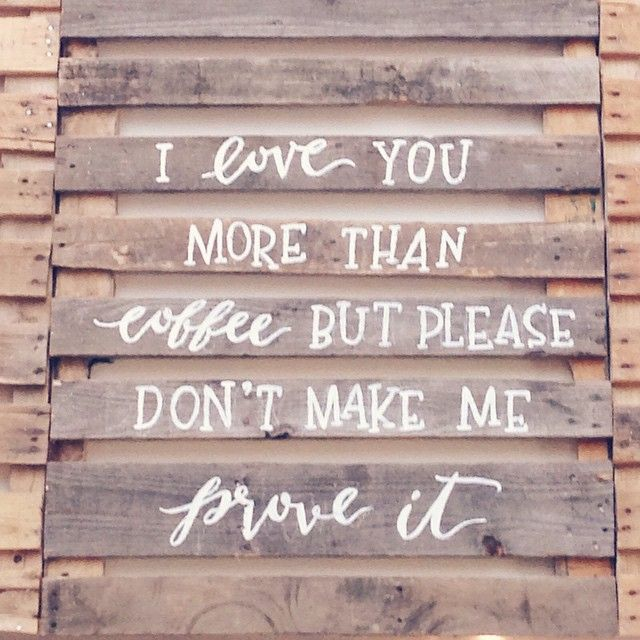 LaurenConrad.com @laurenconrad_com | coffee love