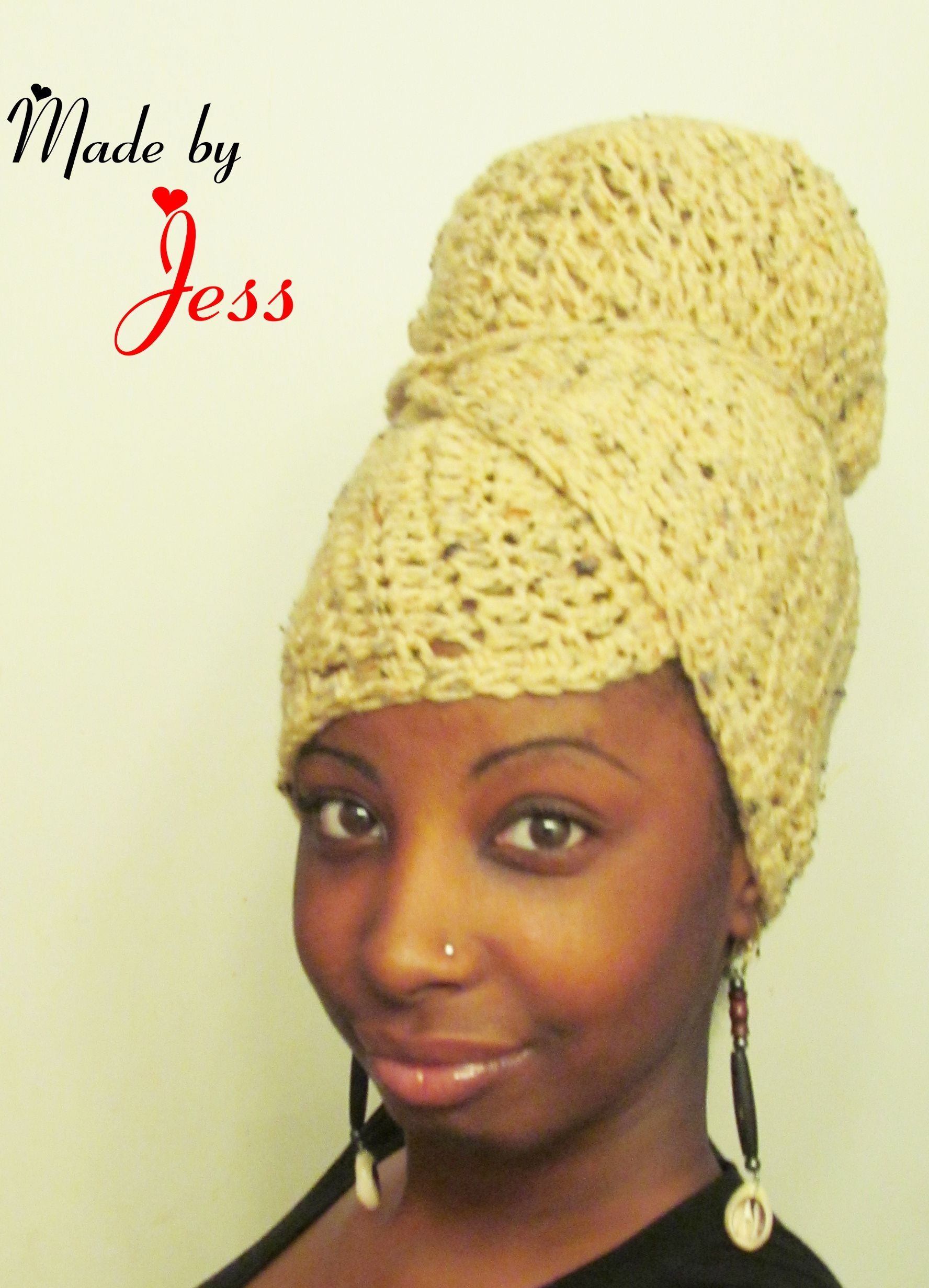 Crochet Head wrap FREE PATTERN! here is One for you I HAVE Falling ...
