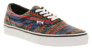 Aztec Vans Shoes Sale Online, Up to 55% OFF