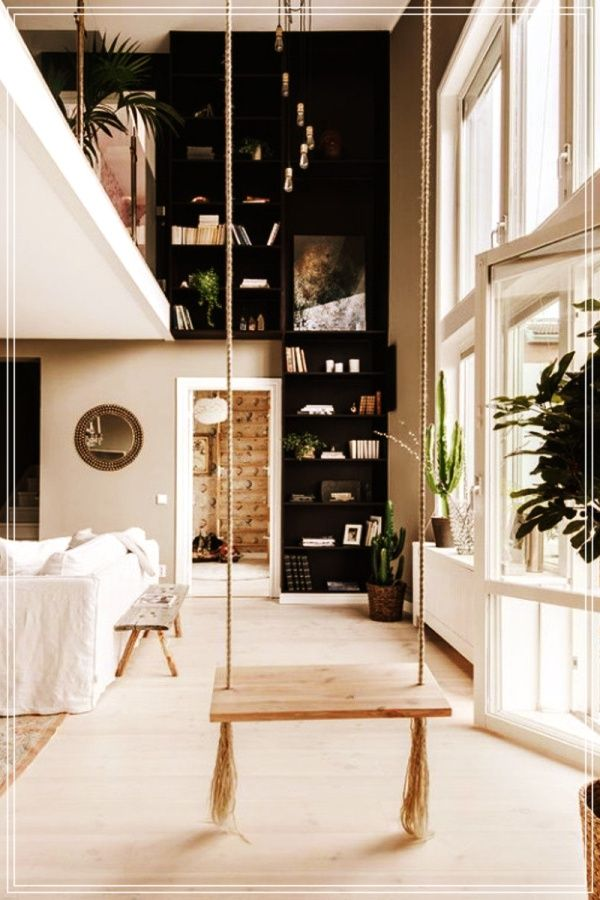 Home interior design do it the right way nice of your presence to have dropped by see our picture appreciate also getting bored with try these ideas in rh pinterest