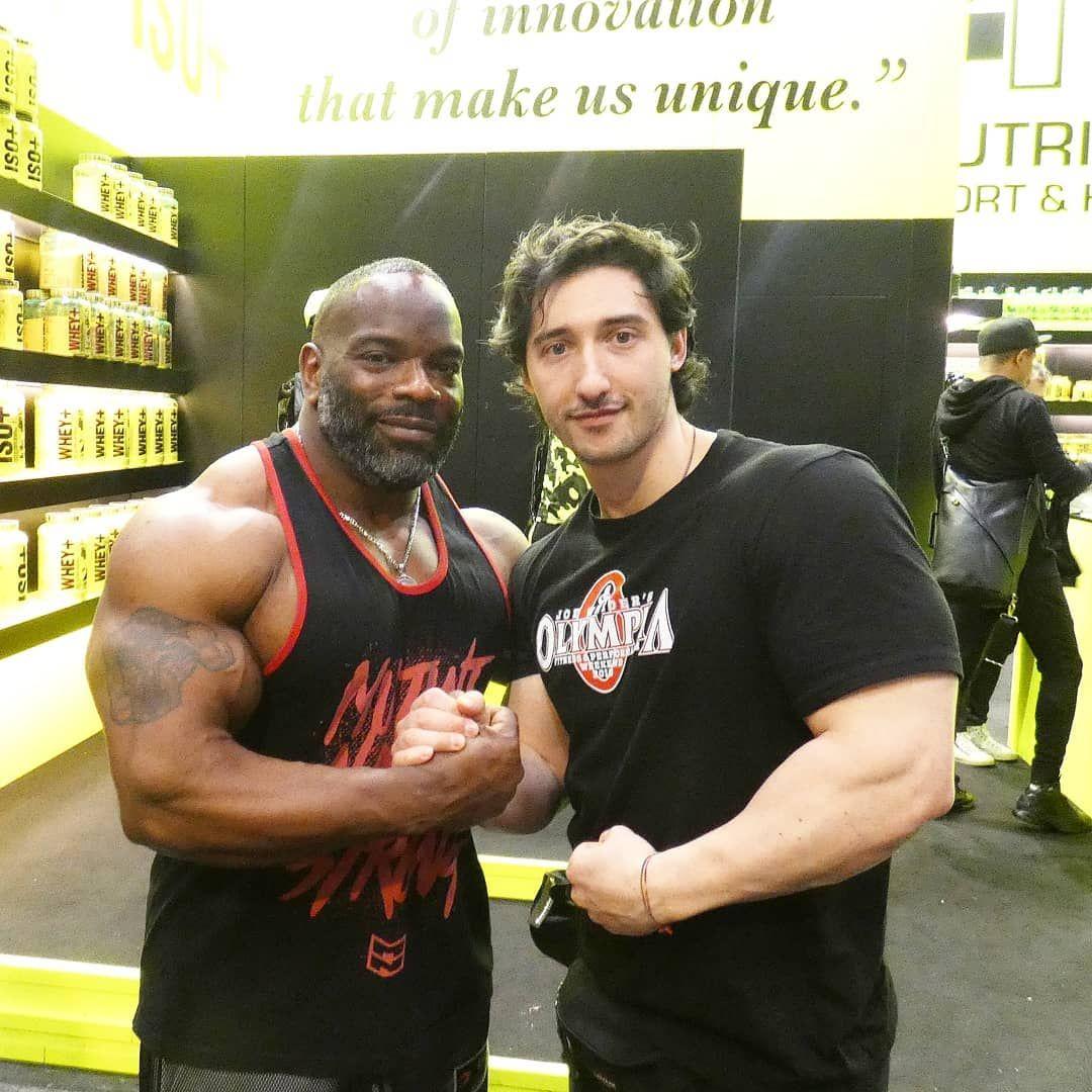 Champion Championship Champ Edge Dedication Bollywood Sashabanks Whateverittakes Champion Championship Champ Edge Mr Olympia Workout Bodybuilding