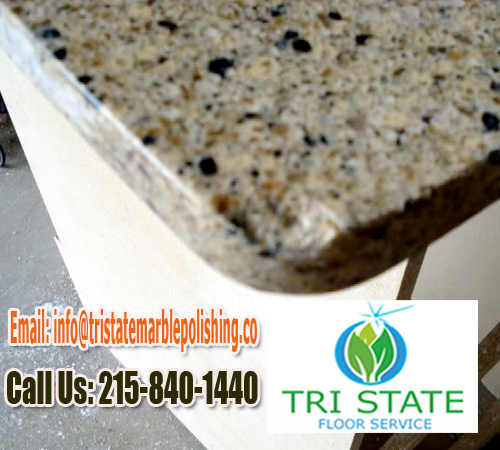 How To Take Care Of Granite Countertops In Bryn Mawr Our Professional Stone  Care Experts Can