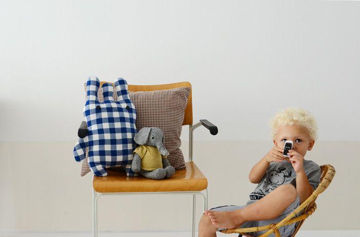 Sg Irene Chair Kids Pillows Kids Fashion Kids Toys