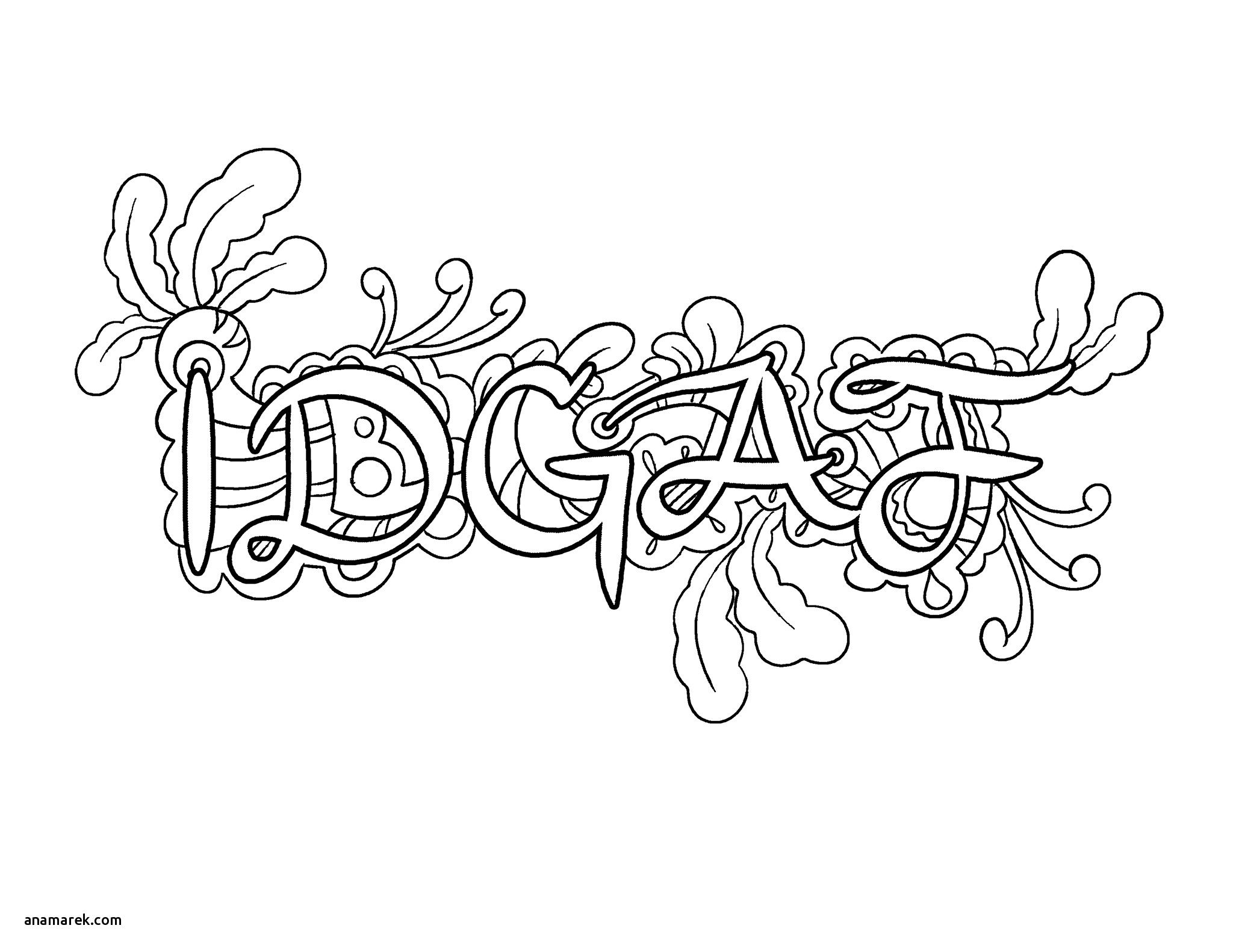 - Swear Word Coloring Book Where To Buy Coloring Page Free Adult