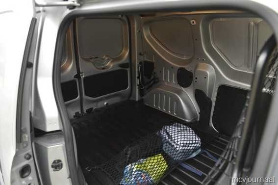 dacia dokker van camper google zoeken bucketlist travelling in a van pinterest. Black Bedroom Furniture Sets. Home Design Ideas