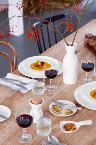 Villeroy Boch Artesano Original Table Dining Furniture Table Decorations
