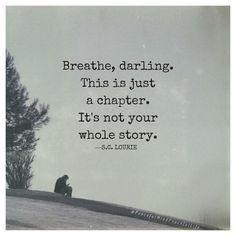 23 Deep and Inspiring Quotes - - #Deep #Inspiring #Quotes #wellen