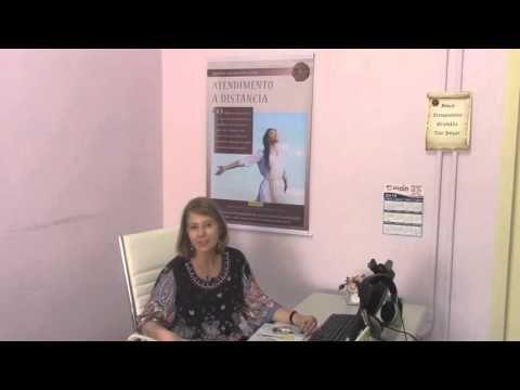Instituto Biosegredo - Tratamento a Distância - YouTube