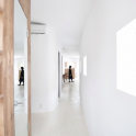 Wellness Space by Studio Velocity – Fubiz™