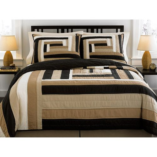 bb50fabe22d37aea6eb5a77bf094f40f - Better Homes And Gardens Comforter Set Collection Tradewinds