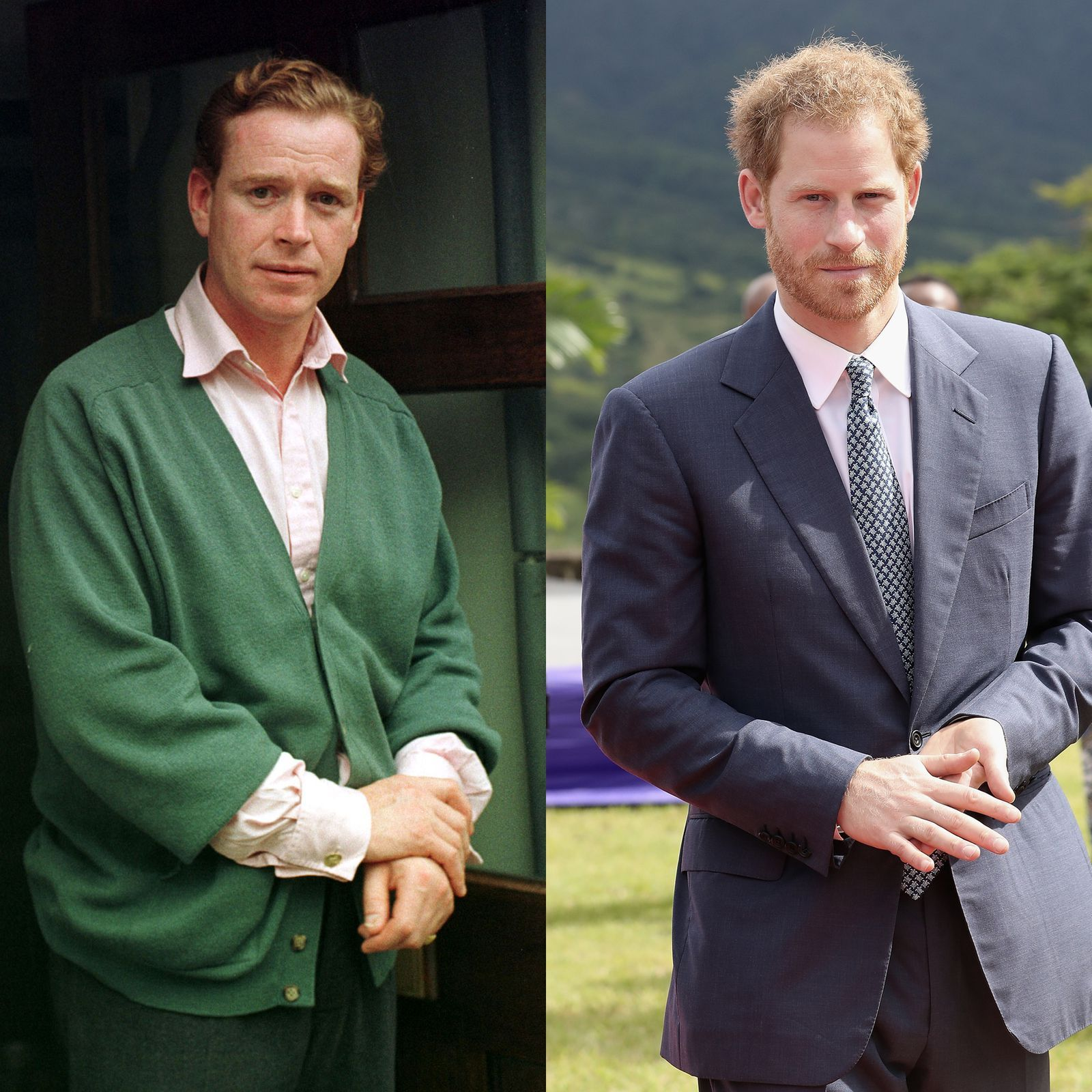 The 30 Most Insane Royal-Family PR Scandals