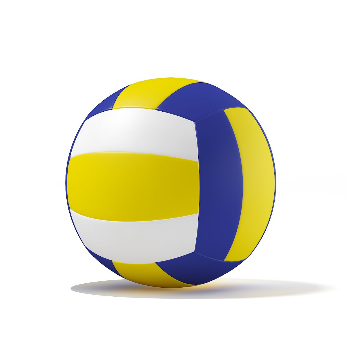 Volleyball Volleyball Soccer Ball Volley