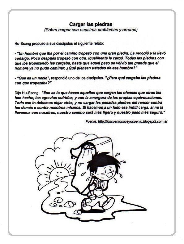 Pin On Dibujos En Blanco Y Negro