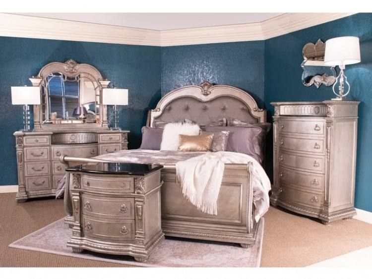 Levin Bedroom Furniture Set Mattress Sale Sensational Ideas Sets Home Amish A Bedroo Complete Bedroom Set Bedroom Set Bedroom