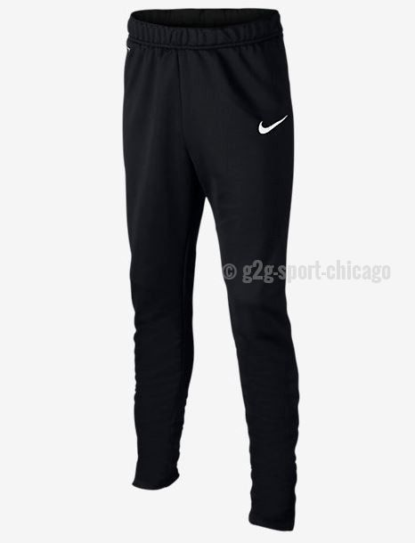 72b941358d495 Nike Academy Tech Pants for Boys and Youth