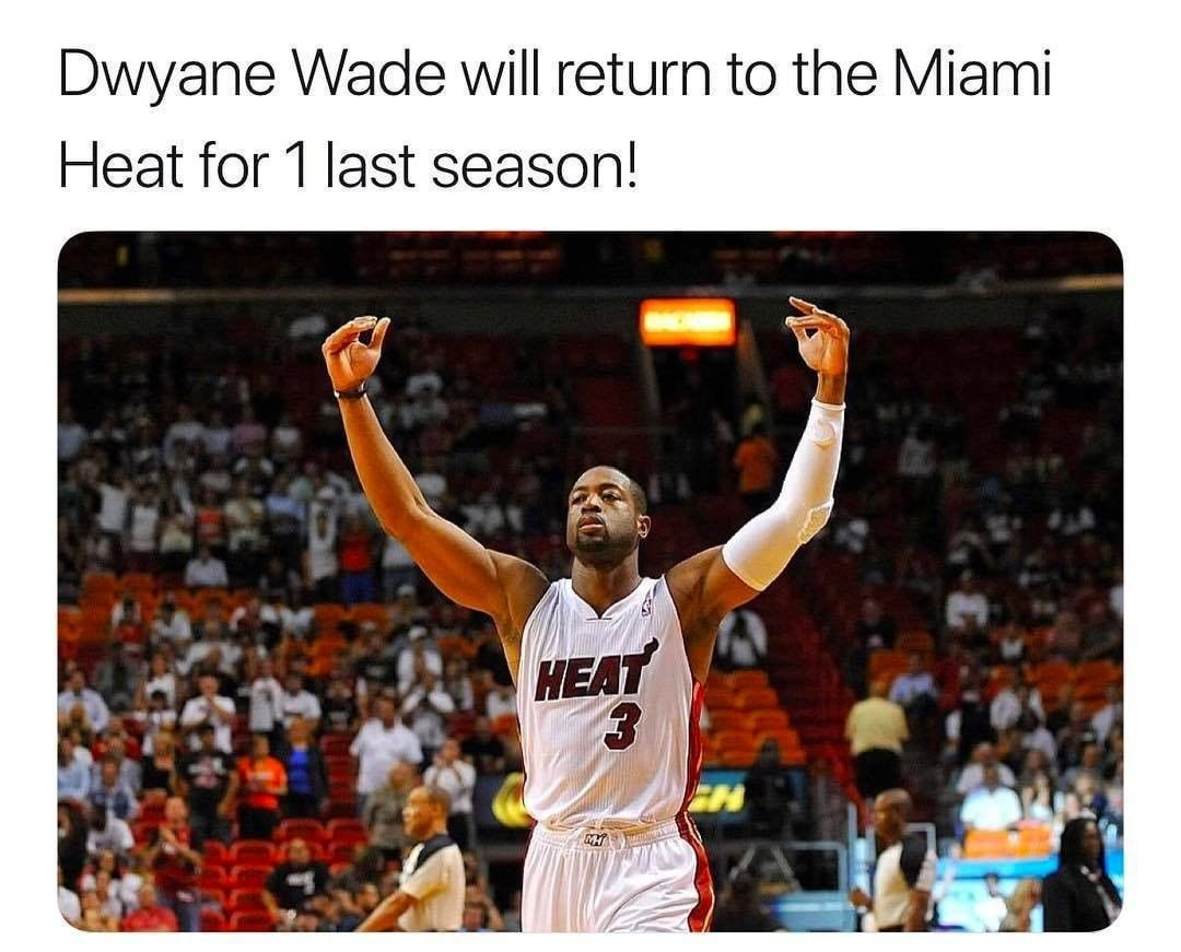One Last Dance Heat Nation One Last Dance Last Dance Nba Funny