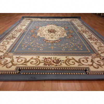 Best Vinyl Carpet Runners By The Foot Cheapcarpetrunnerssydney 400 x 300