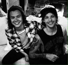 larry stylinson 2015 - Buscar con Google>>> AND STILL GOING STRONG