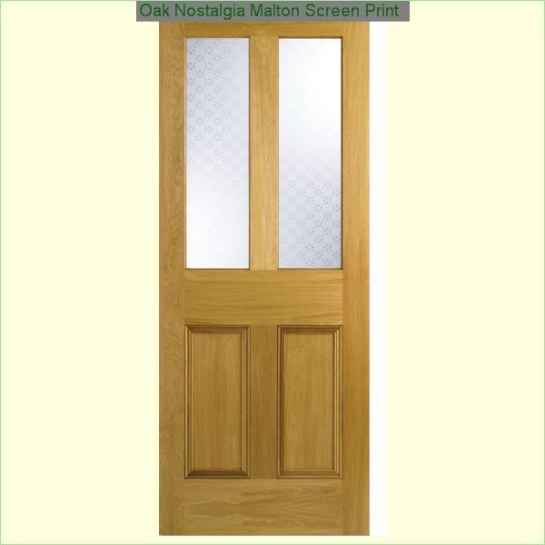 .doorsanddoors.co.uk (Finchley) & www.doorsanddoors.co.uk (Finchley)   Finishes u2013 doors   Pinterest ...