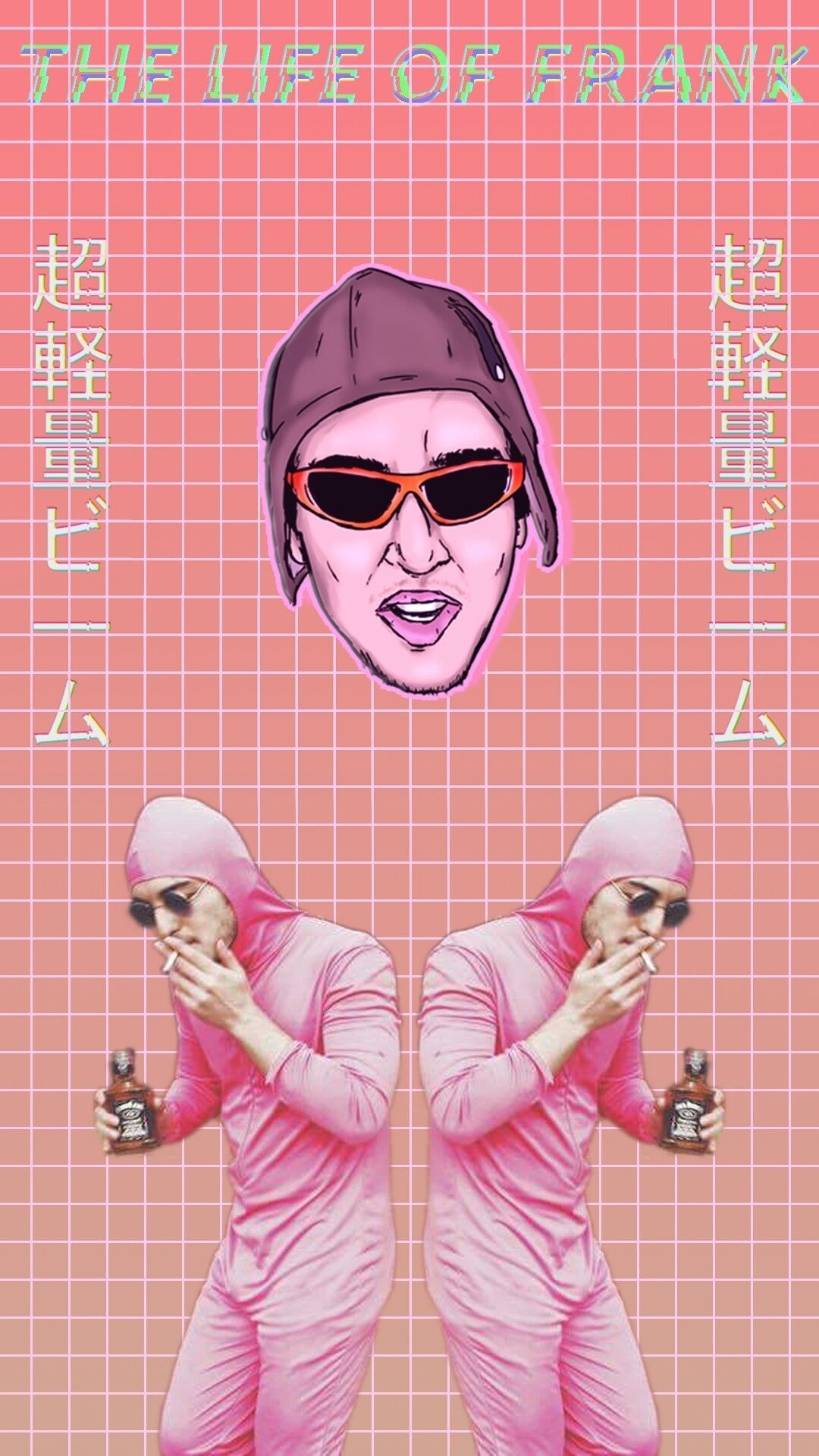 Filthy Frank Wallpaper Android Download   Filthy frank wallpaper, Android wallpaper, Wallpaper