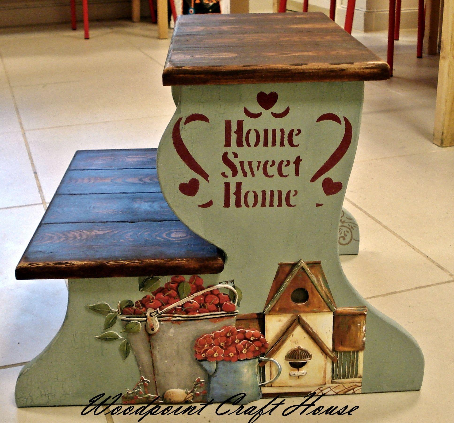 Домашние поделки своими руками на продажу