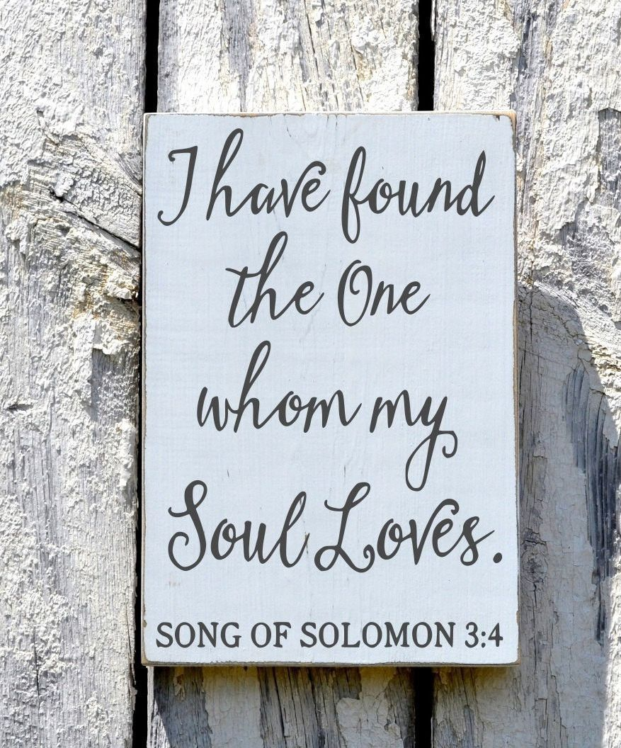 50th Wedding Anniversary Bible Verses: Anniversary Couples Gift