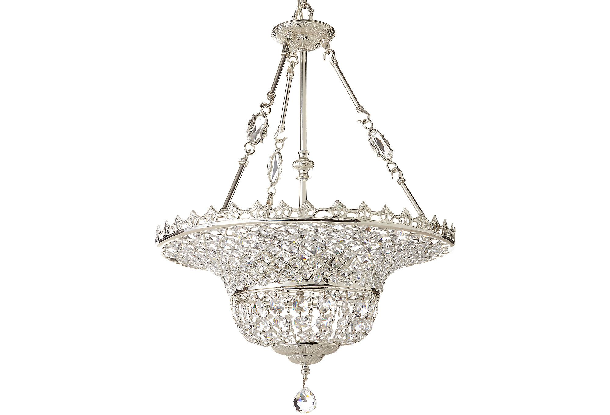 One kings lane dwell with dignity dale tiffany kreigal one kings lane dwell with dignity dale tiffany kreigal chandelier arubaitofo Images