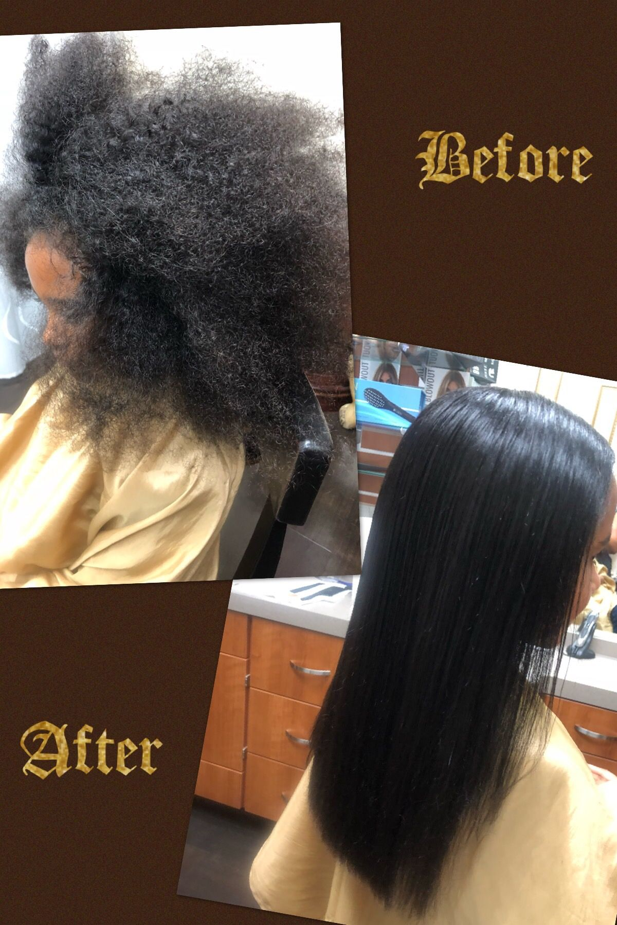 Pin By Kreations Hair Salon On Web Page Http Www Kreastions Com Facebook Https Www Facebook Com Tracikreations Brazilian Blowout Hair Salon Hair