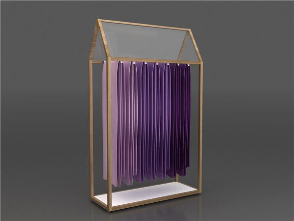 Fabric Store Display Stands Fixtures Ideas Textile Showcase 2 Fabric Store Displays Store Display Design Display Stand