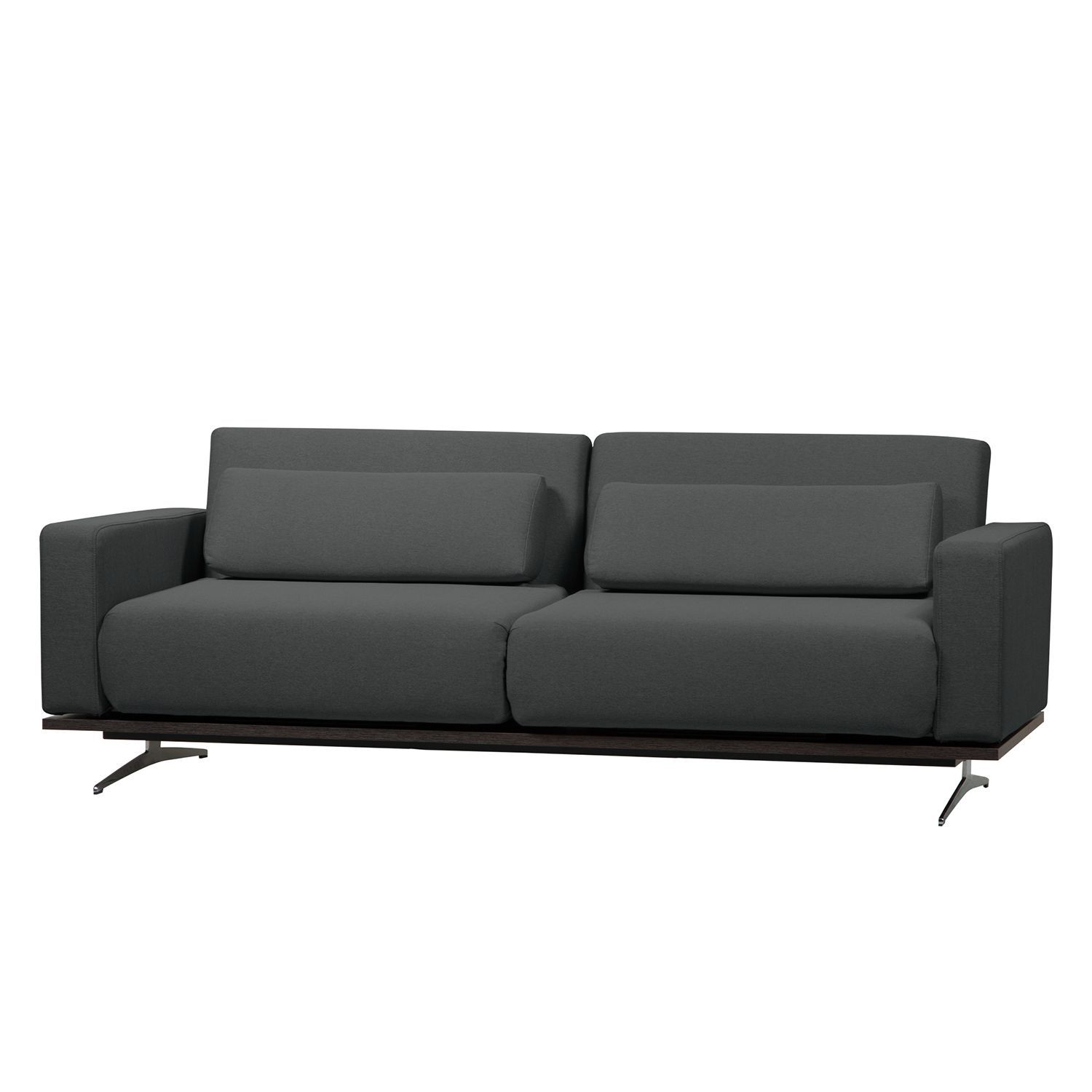 Innovation Schlafsofas Berlin Pin By Ladendirekt On Sofas Couches Sofa Couch Furniture