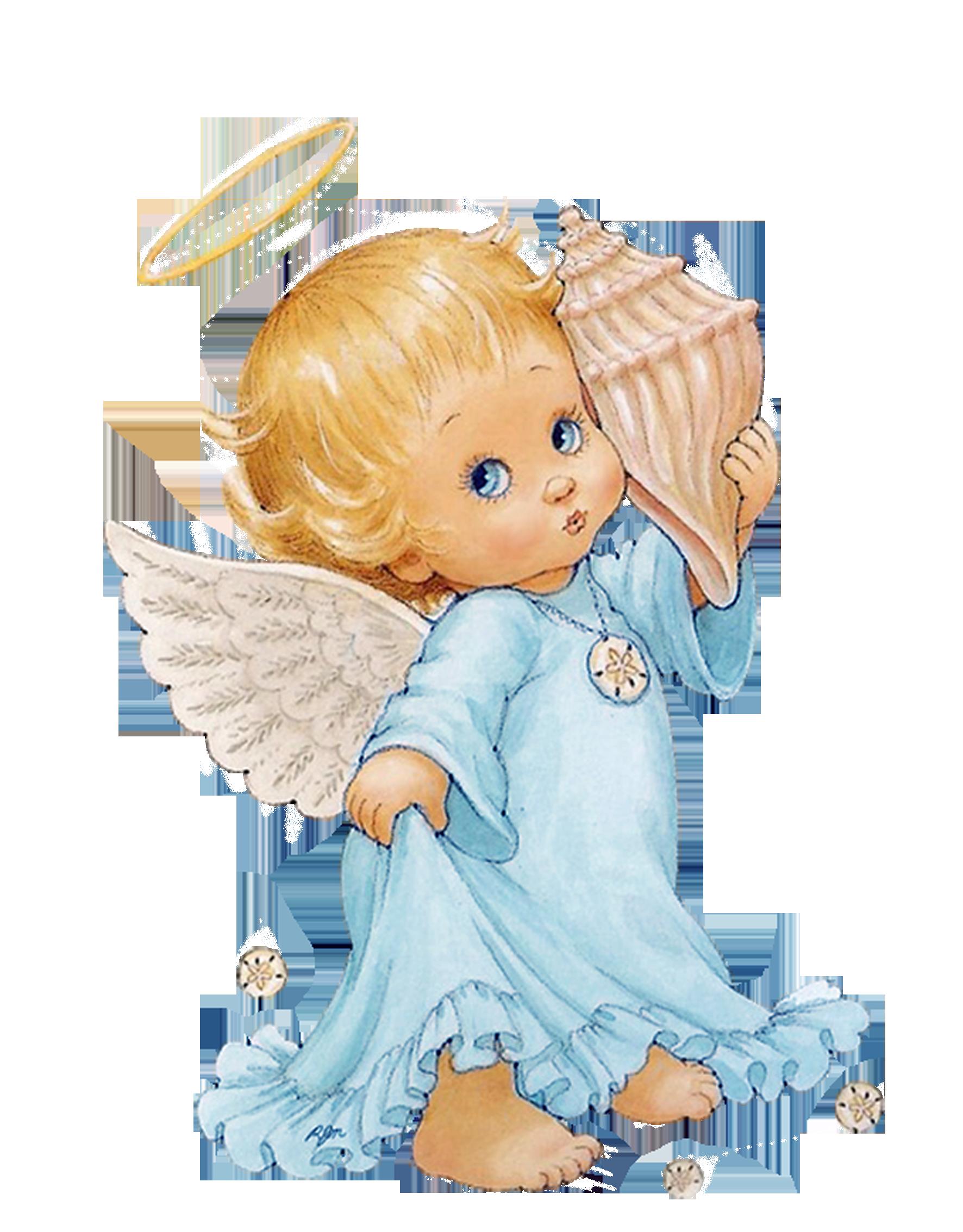 Angelitos Bebe 8 Ruth Morehead Pinterest Angel Cross Stitch