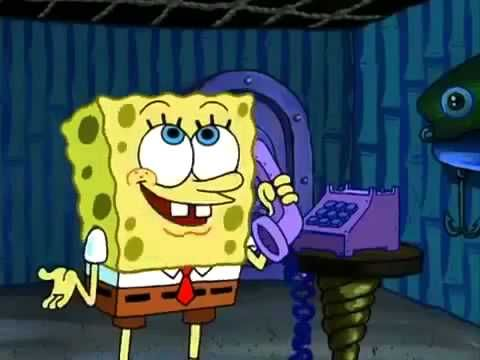 spongebob squarepants essay full episode Life lessons from classic episodes of 'spongebob squarepants'  we grew up engrossed by the undersea adventures of spongebob squarepants,  spongebob has to write an essay for mrs puff.