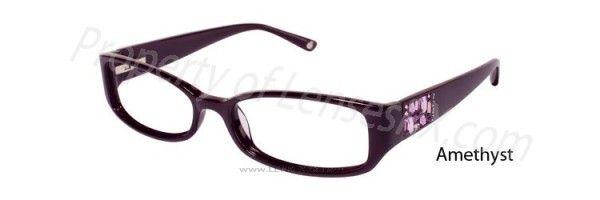 bebe Eyewear BB5007 Prescription Eyeglass Lenses Ready   Eyeglassess ...