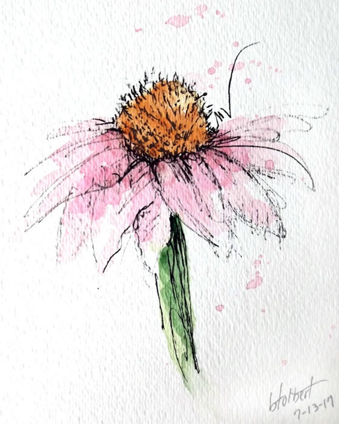 Pin On Watercolor Lessons