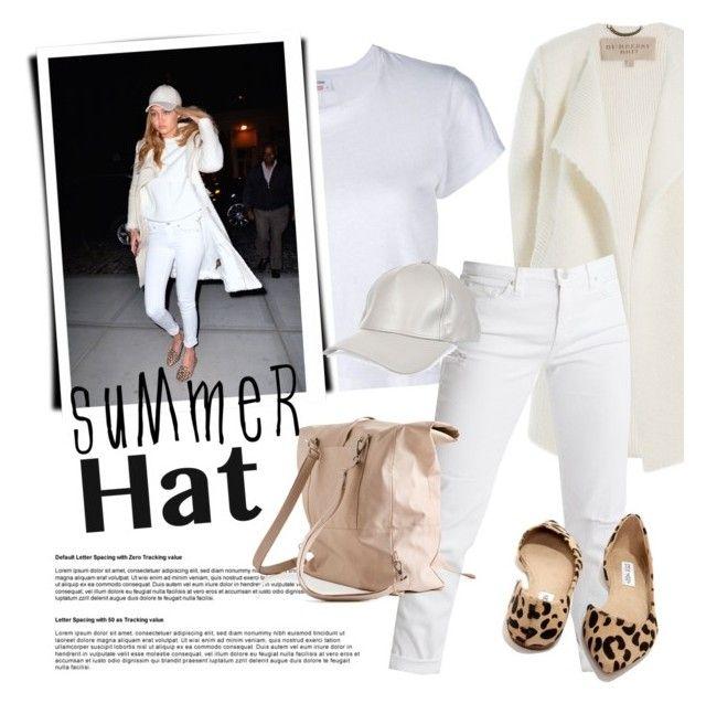 steve madden shoes polyvore summer formal menswear 1014704