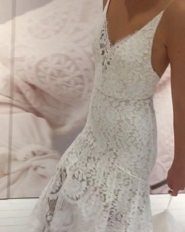 lover adoration dress