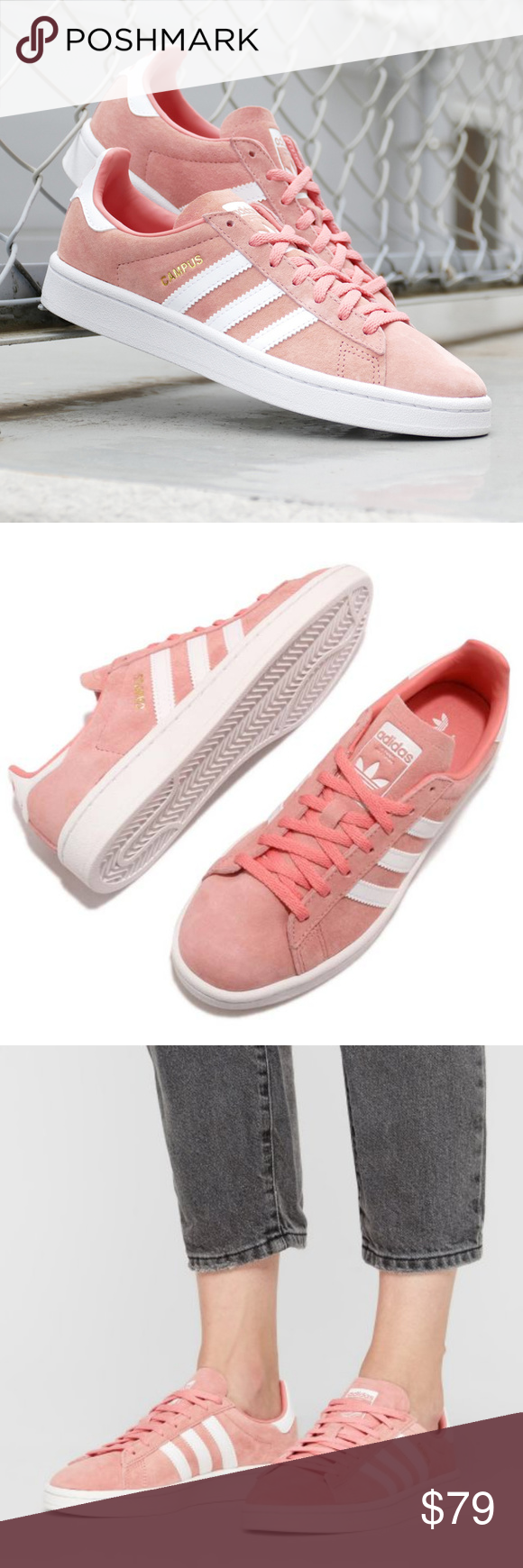 adidas rose prem mini