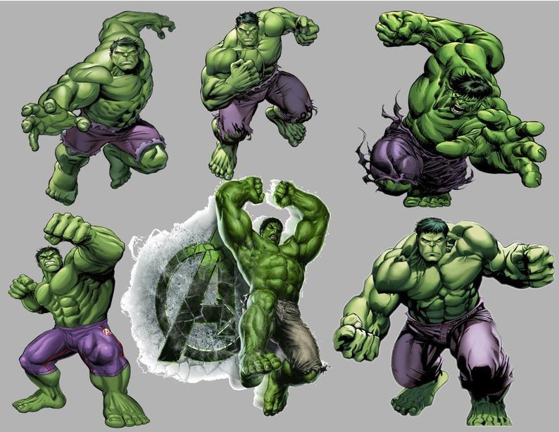 Hulk Png Hulk Sublimation Files Marvel Superheros Png Etsy Hulk Birthday Hulk Birthday Parties Hulk Birthday Party Decorations